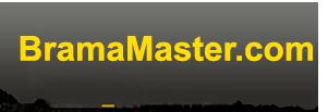 Bramamaster